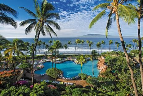 Hawaii Holidays 2016/2017 | Virgin Holidays