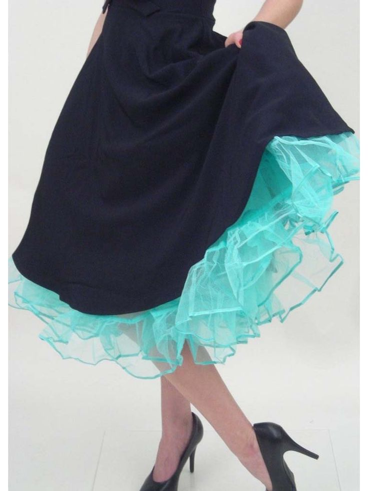 10 best Tulle Skirts & Blazers images on Pinterest