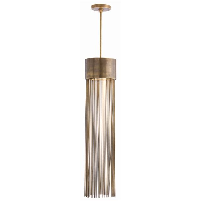 1000 images about lighting on pinterest table lamps antique brass and brass arteriors soho industrial style pendant light fixture