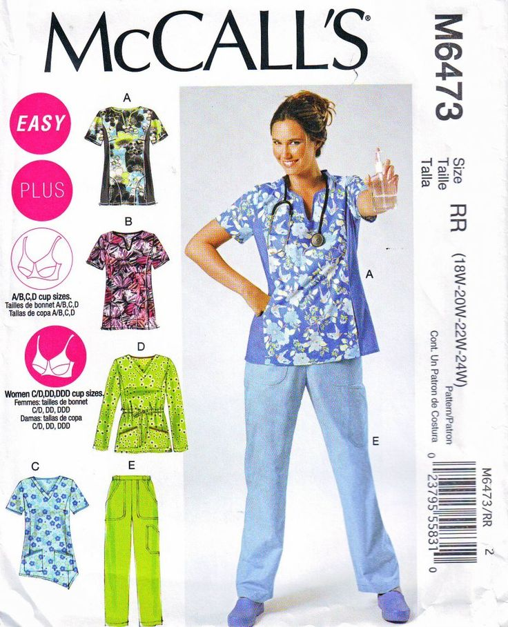 The 14 best Ideas - Scrubs images on Pinterest | Scrub tops, Work ...