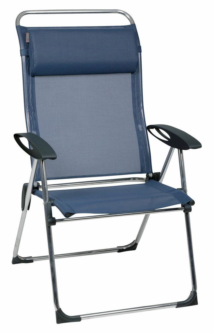 Lafuma Cham Elips Reclining Chair XL $119.00 //.beachmall.com  sc 1 st  Pinterest & 59 best Beach Chairs images on Pinterest | Beach chairs Beaches ... islam-shia.org
