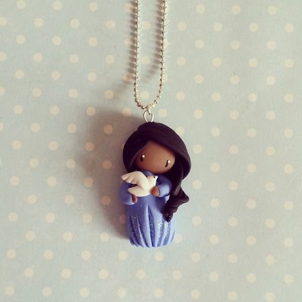 http://www.alittlemarket.com/collier/fr_collier_petite_fille_a_la_colombe_maryline_-12565565.html
