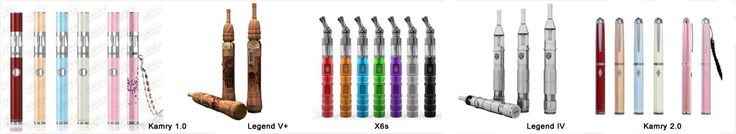Kamrytech will display the latest e-cigarette in the 2014 Electronic Cigarette Convention at the Ontario Convention Center, looking forward to your coming! DATE: 5-7 September, 2014 Booth: NO.529 Address: Ontario Convention Center — 2000 E. Convention Center Way, Ontario, CA. 91764
