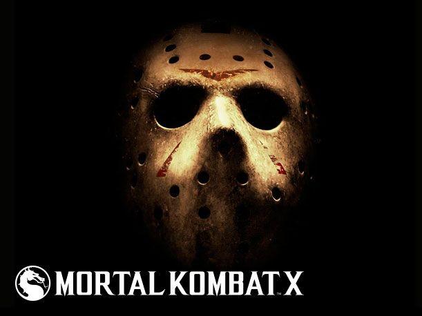 NetherRealm presentó un nuevo video para Mortal Kombat X, revelando la participación de Jason Voorhees de (Viernes 13) en el juego.