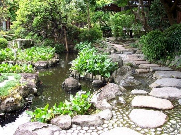 57 best Zen garden ideas images on Pinterest Zen gardens
