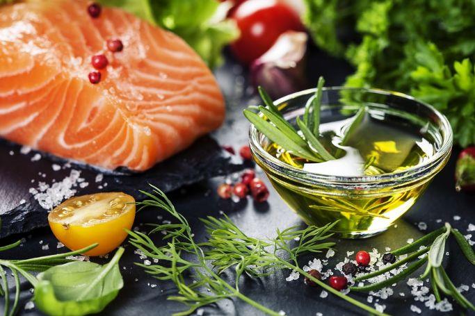 Siamo fatti di quello che mangiamo, il cibo incide sulla nostra salute e sul nostro umore e sul livello di concentrazione e può rivelarsi medicina per il corpo…