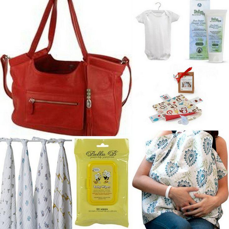 331 best images about diaper bags for moms dads on pinterest. Black Bedroom Furniture Sets. Home Design Ideas