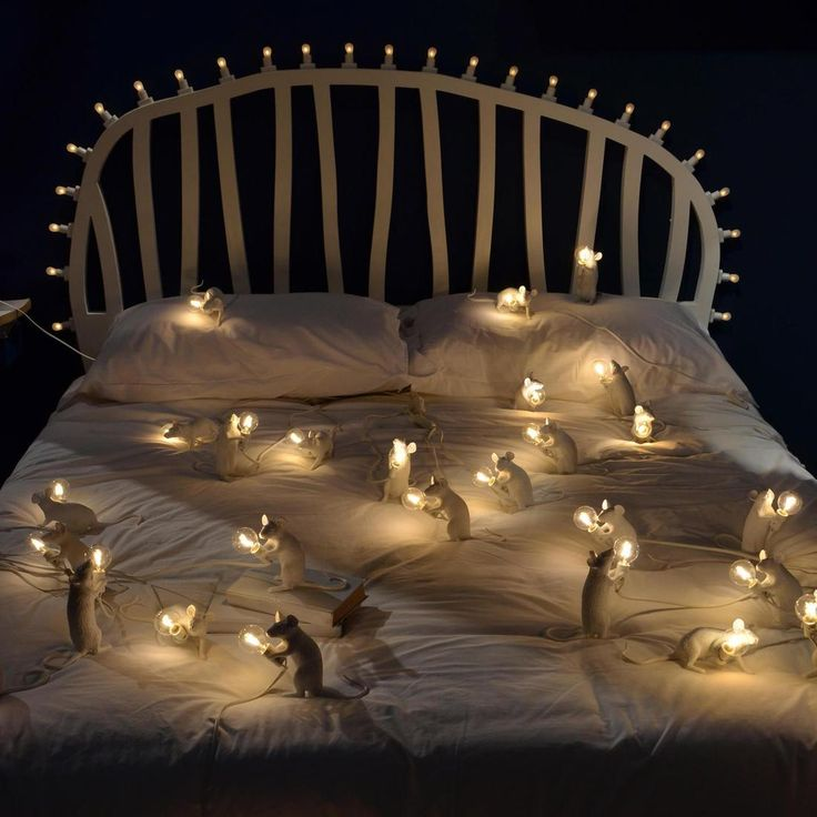 142 best Luminaires images on Pinterest