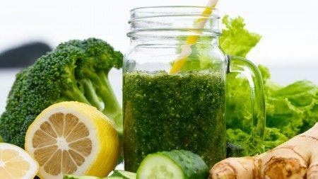 Die Heilkraft von Lebensmittel -> #gesundheit #ernährung #lebensmittel