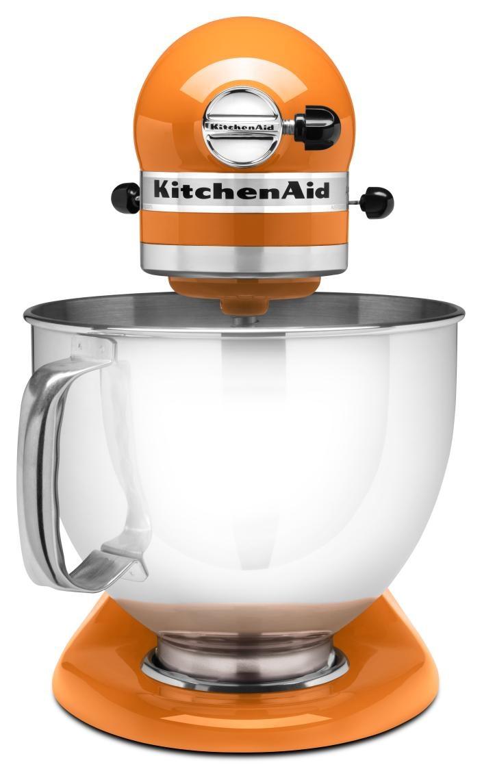 1000 Images About Kitchenaid Mixers On Pinterest Vinyls