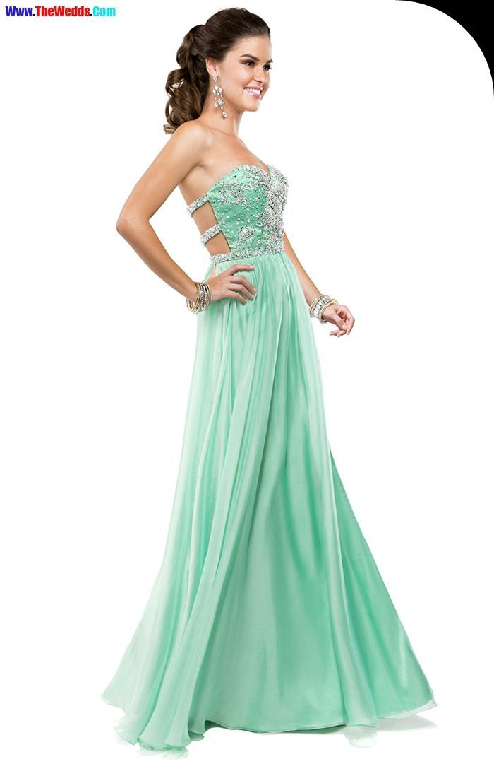 2010 Prom Dresses Forever Yours Fashion Design Images
