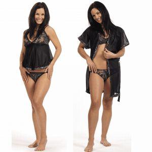 Camo Lingerie, Underwear, Nighties & Loungewear :)