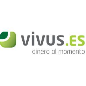 Vivus Finance AB kista ↙