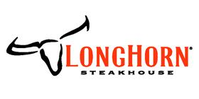 New Longhorn steakhouse coupons 2014