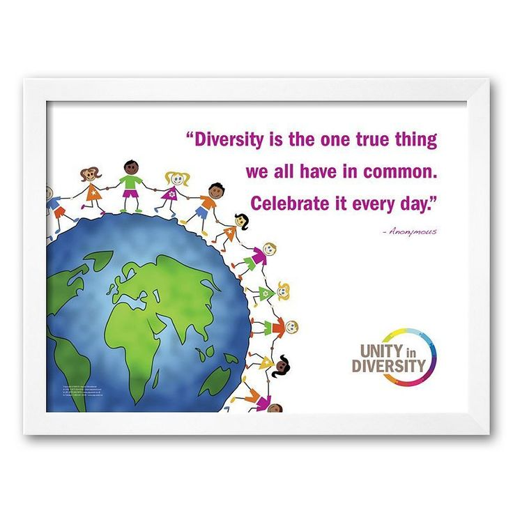 9 Best Quotes Of Diversity And Inclusion Images On