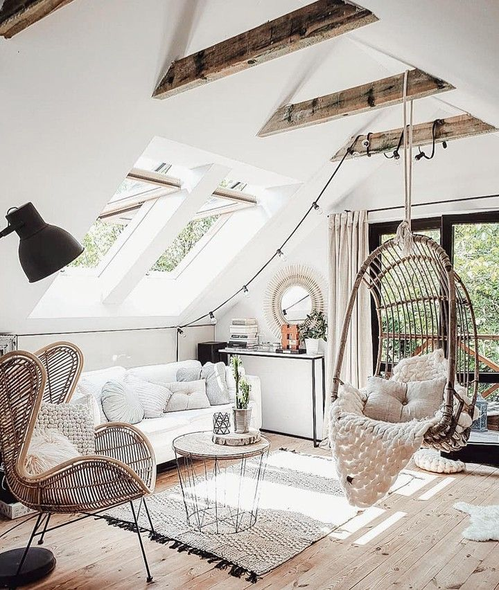 Das Wohnzimmer von der lieben Marzena Zdyb.maridek…