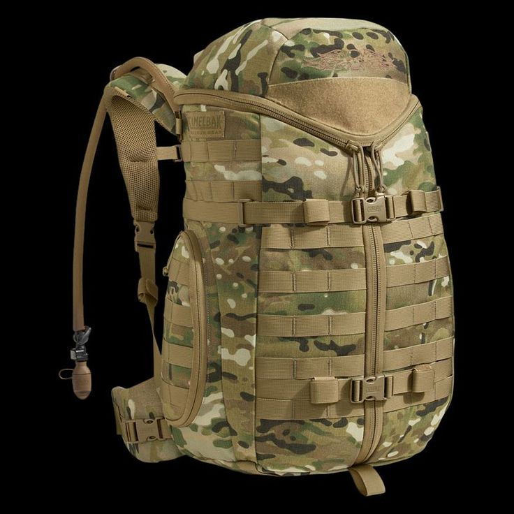 17 Best Images About Camelbak Military On Pinterest