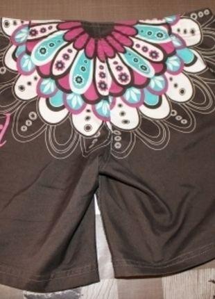 À vendre sur #vintedfrance !… #ripcurl #fashion #mode #summer #short #surf #clothing #woman #girls