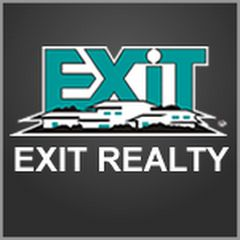 Subscribe to EXIT Realty's YouTube Channel! https://www.youtube.com/user/EXITRealtyVideos