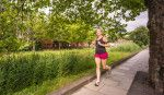 Beat the Heat: 5 Ways to Protect Yourself While Exercising this Summer