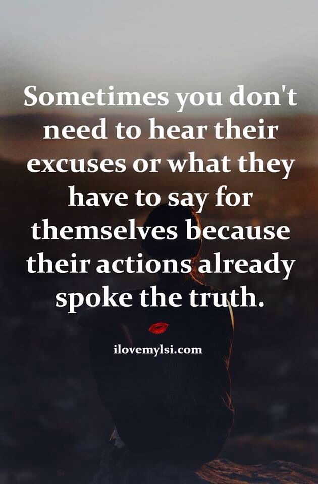 Exactly...BETRAYAL AT ITS FINEST, AND DON'T APOLOGIZE OR ACT LIKE YOU CARE ABOUT ME, THE KIDS, OR YOU'RE MY FRIEND! YOU'RE ACTIONS SPEAK LOUDER THAN WORDS BEOTCH!!