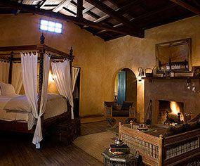 naish house // korakia pensione: California Travel, Romantic Bedrooms, Palms Springsplac, Naish Houses, Mexicans Bedrooms, Palm Springs, Korakia Pension, Eating Places, Eating Houses