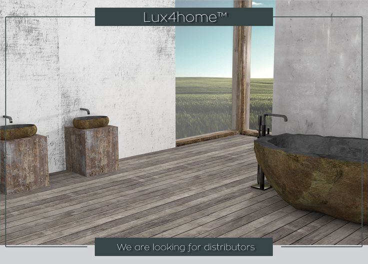 Stone bathtub manufacturer - Stone bathtubs producer