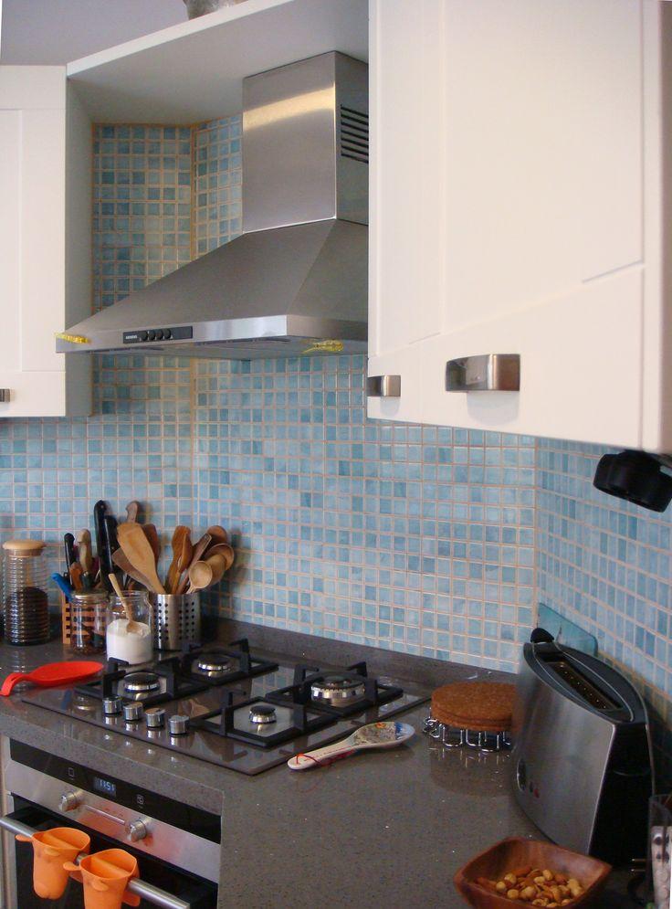 köşe ocak-fırın tasarımı örneği.. (sample for a corner oven)..