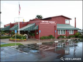 94 best images about fun sf bay area restaurants on for The fish market san mateo