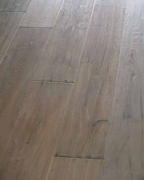 French Cut White Oak Plank   Traditional   Wood Flooring   Sacramento    Select Hardwood Floor