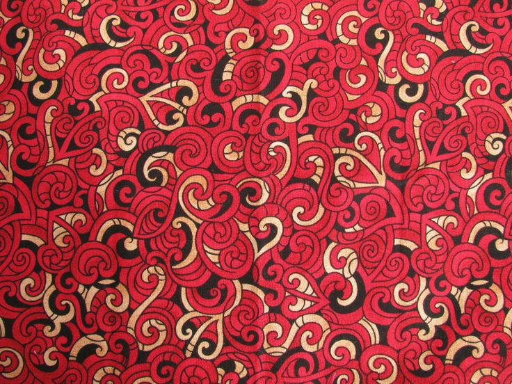 Koru Quilting Designs : 18 best ideas about Maori Prints on Pinterest Traditional, Folk art and Quilt