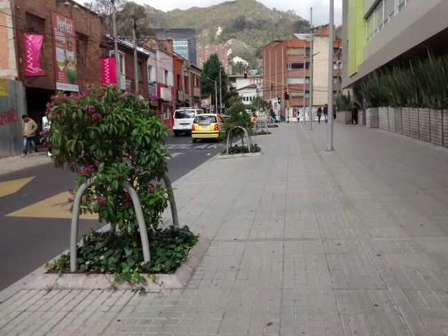 Calle 62