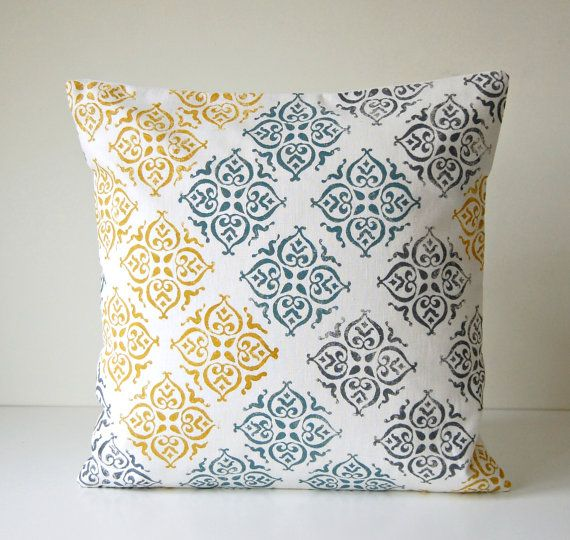 32 Best Images About Cushion Covers On Pinterest Retro