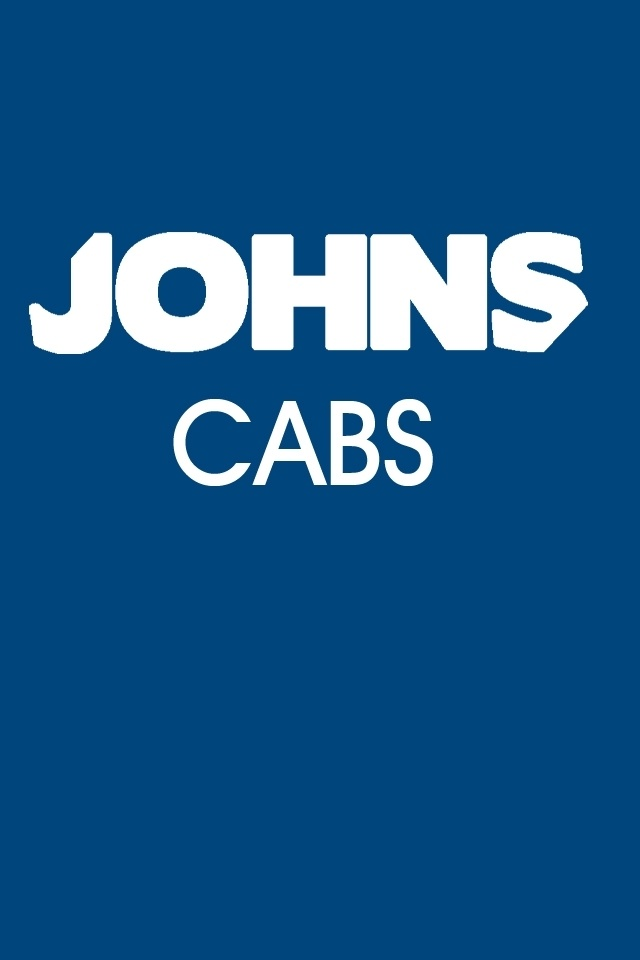 Johns Cabs is a free Mobile App created for iPhone, Android, Windows Mobile, using Appy Pie's properitary Cloud Based Mobile Apps Builder Software