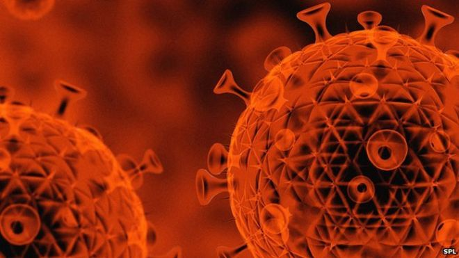 HIV vaccine that transforms cell DNA brings fresh hope
