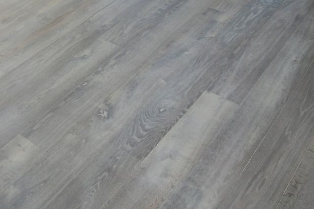 70 best hardwood floors images on pinterest hardwood for Can you stain driftwood