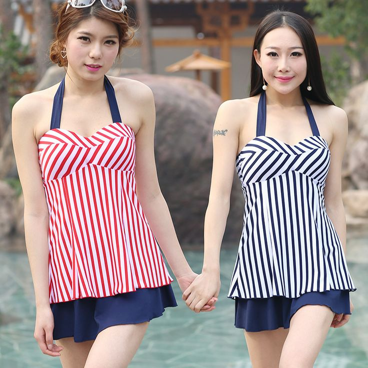 modest swimwear dewlap cover women's sexy belly cover professional fashion diginal printing one-piece swimsuit