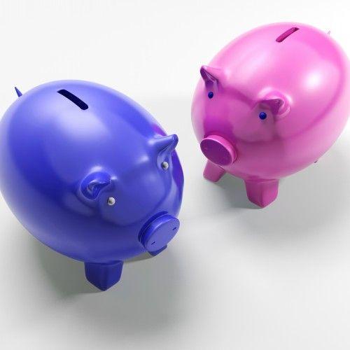 Det er en kjent sak at bankene tjener godt på trofaste kunder og mange lover fordeler hvis man samler alle banktjenestene på et sted. Likevel er det ikke nødvendigvis slik at dette gagner kunden eller resulterer i bedre vilkår. Vi ser nærmere på fordelen med å bruke mer enn én bank.