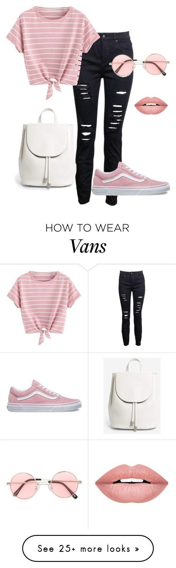 Teen Kleidung. Holen Sie sich Ihre coolsten, direkt aus dem Cat-Walk, Trends, Ho…