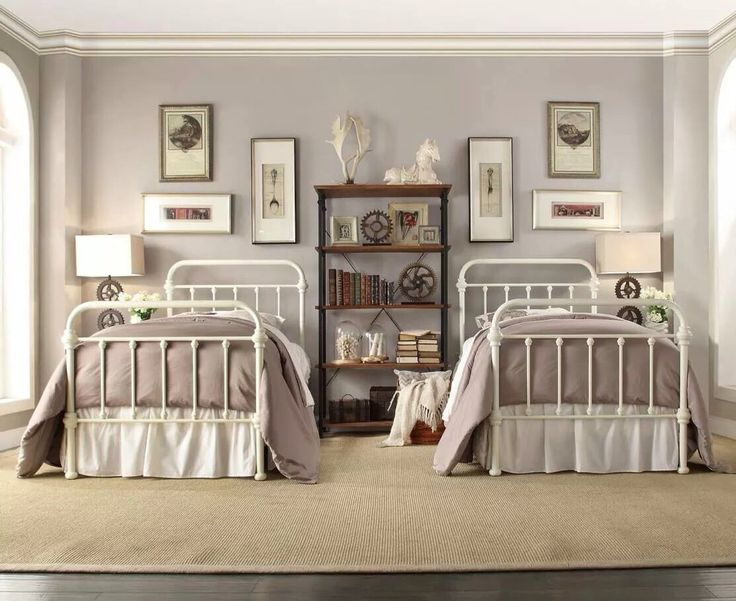 Twin Bedroom Ideas best 25+ twin beds boys ideas on pinterest | twin beds for kids