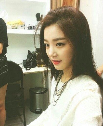Lee Yu Bi | Actress http://www.luckypost.com/lee-yu-bi-actress-11/ #Actress, #CuteGirl, #Korean, #LeeYuBi, #Luckypost, #可爱的女孩在韩国, #韓国のかわいい女の子, #귀요미