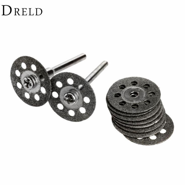 Las 25 mejores ideas sobre mini sierra circular en - Sierra circular pequena ...