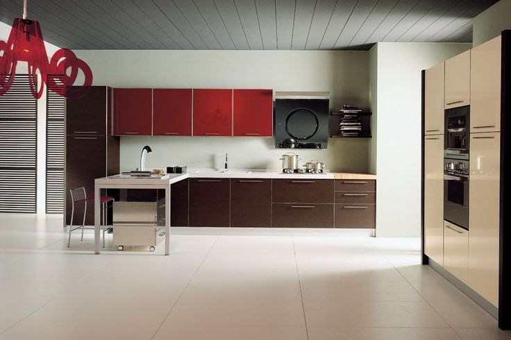 The kitchen is ideal for those who love the taste and elegance, created for people who want to furnish as well as cooking. It is also the most adaptable to the needs of all. http://www.spar.it/sp/it/arredamento/cucine-ama-1.3sp?cts=cucine_moderne_amalfi