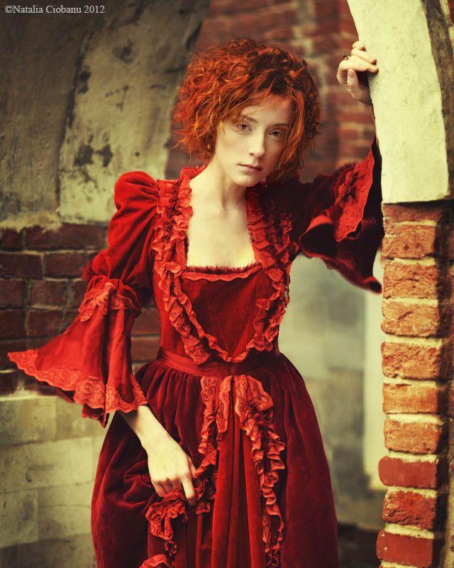 Wind by NataliaCiobanu.deviantart.com