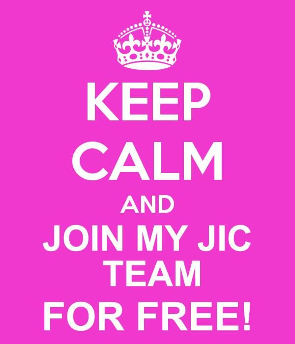 Jewlery in Candles is a fast growing company seeking professional individuals looking for part-time and full-time positions. Start a career with Jewelry In Candles at no charge, totally free! Join JIC and you will immediately receive a personalized eCommerce store and can start earning income within minutes. Stop by my store to learn how. www.jewelryincandles.com/store/aubreekiss
