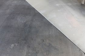 How to age sheet metal to give it patina                                                                                                                                                                                 More