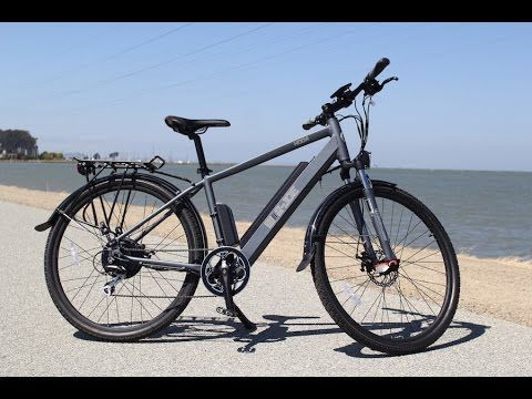 105 Best E Joe Bike Customer Images On Pinterest Free Gifts