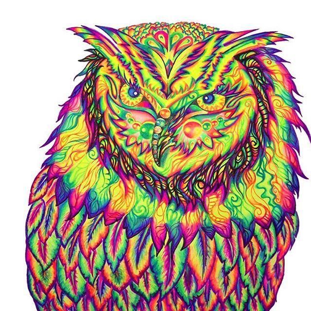 #openyourmind #trance #spirituality #meditation #perspective #hippie #visionary_art #visionary #psytrance #goa #психонавты #психодел #психоделика #трип #фракталика #artofvisuals #abstractart #contemporaryart #modernart #trippyart #staytrippy #trippyshit #surreal #illustration #illusion #surrealism #spirituality