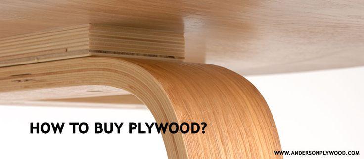 1000+ Ideas About Plywood Grades On Pinterest