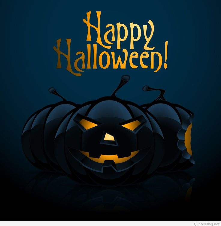 pin by yanna sk on halloween pinterest halloween cards - Photo Halloween Cards